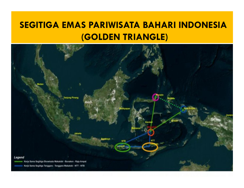 FGD PERCEPATAN 10 DESTINASI INDONESIA_019